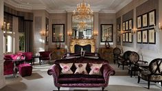 WEST SUSSEX! Win a luxury spa break at Alexander House Hotel and Utopia Spa | Competition | Escapism Magazine
