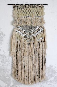 White Magic Weaving. http://www.allroadsdesign.com/textiles/