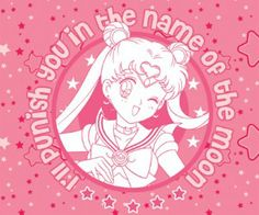 Sailor Moon Throw Blanket: I'll Punish You in the Name of the Moon  http://www.rightstuf.com/catalog/browse/link/t=item,c=right-stuf,v=right-stuf,i=ge89023,a=lyne-n-lyza