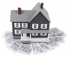 Refinancing your instant machine loans helps in reducing your interest rates and finally aids you in saving more cash through these reduced rates.