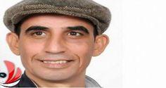 الروائي كمال العيّادي : عصابة الجامعة أقصتني من جائزة كومار   وكالة انباء البرقية التونسية الدولية