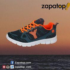 Disfruta este #verano con #zapatillas #deportivas marca #yumas #rooman Perfectas para cualquier temporada. Ref: 12202 a 29,95€ en zapatop.com 👟👟 #calzado #deportivos #zapatillas #deportivocasual #zapatoshombres #hechoenespaña #casual #zapatillasonline #zapatillasparatodos #ventazapatillas #zapatillashombre #comprarzapatillas #zapatillasoferta #zapatos #deportivasonline #zapatosonline #hechoenespaña #españa #zapatos #calzadoespañol #zapatoverano #verano2016 #modaverano Sketchers, Adidas Sneakers, Photo And Video, Shoes, Instagram, Fashion, Summer 2016, Moda, Zapatos