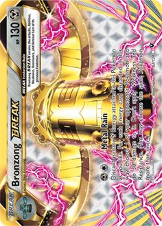 Browse the Pokémon TCG Card Database to find any card. Pokemon Lugia, Mew And Mewtwo, Mega Pokemon, Pokemon Games, Pokemon Fan, Charizard, Pokemon Fusion, Cool Pokemon Cards, Rare Pokemon Cards