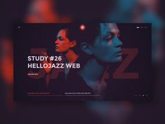 My Portfolio Web Animation by Nikoloz Ergemlidze #Design Popular #Dribbble #shots