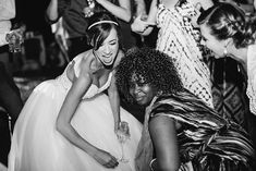 Youtube stars colleen ballinger and joshua evans wedding by britta marie photography film wedding photographer_0071