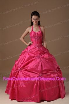 http://www.newquinceaneradresses.com/hot_sell-quinceanera_dresses  Aqua blue brand new dresses for a quince    Aqua blue brand new dresses for a quinceAqua blue brand new dresses for a quince