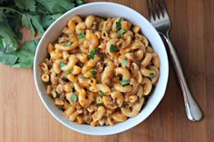 This Instant Pot Cheeseburger Mac will have you reminiscing back to the Hamburger Helper of childhood but much better made quick and homemade.
