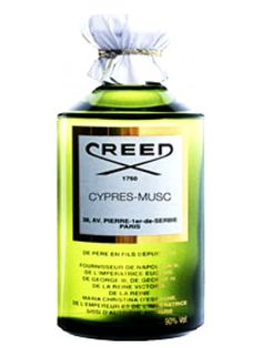 Cypres Musc Creed para Hombres Solid Perfume, Best Perfume, Creed Parfum, Daisy Perfume, Expensive Perfume, Shops, After Shave, Smell Good, Cologne