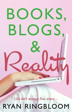 TLBC's Book Blog: Reading Now...and next up.