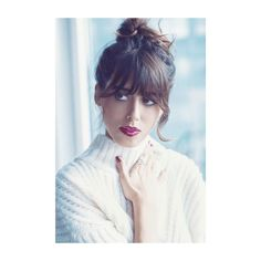 Makeup artist. ▶️▶️▶