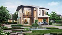 ThaiDirectoryplus: R.R. HOME ศูนย์รวมรับสร้างบ้านในขอนแก่น และทั่วภาค...