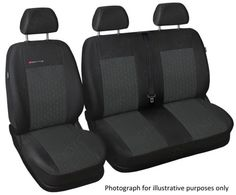 Tailored-VAN-seat-covers-for-Nissan-NV400-2010-on-2-1-P1