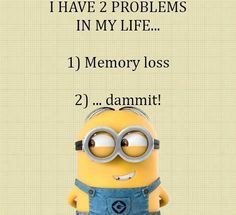 360 Best Minion quotes images | Minions quotes, Minions, Quotes