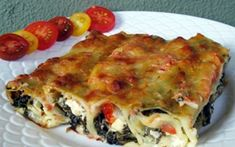 Cookbook Recipes, Cooking Recipes, Cooking Pasta, Cyprus Food, Cyprus News, Pasta Noodles, Mediterranean Recipes, Greek Recipes, How To Cook Pasta