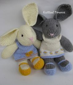 Items similar to Handmade knitted toys great gift Gray Bunny Rabbit Stuffed Toy tall. on Etsy Easter Toys, Easter Gift, Crochet Dolls, Crochet Hats, Bunny Toys, Bunny Rabbits, Sweet Hug, Grey Bunny, Kids Toys