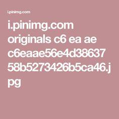 i.pinimg.com originals c6 ea ae c6eaae56e4d3863758b5273426b5ca46.jpg