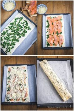 Easy Cooking, Cooking Recipes, Healthy Recipes, Easy Chicken Recipes, Fish Recipes, Food Platters, Savory Snacks, Food Design, Creative Food