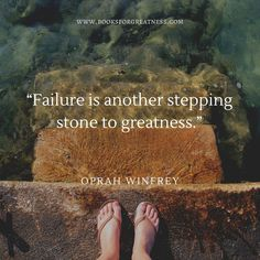 Are you afraid of failure? Do you need a extra boost of motivation to achieve success? Do you want to become more resilient? If yes, you need to read this post. Let these 21 quotes about failure helps you achieve greatness! Failure Quotes, Achieve Success, Motivational Quotes, 21st, Inspirational, Motivational Life Quotes, Motivation Quotes, Successful People, Motivational Quites