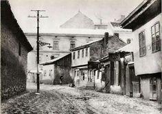 13 Best Vintage Belgrade Images Belgrade Old Photos Belgrade