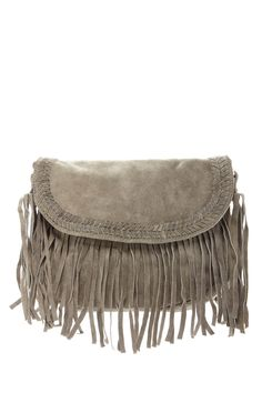 Tiana Crossbody Bag