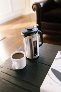 @oxo / 8-Cup French Press