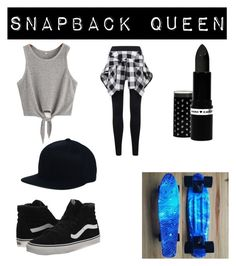 Designer Clothes, Shoes & Bags for Women Hard Candy, Alternative Fashion, Snapback, Halloween Costumes, Vans, Queen, Shoe Bag, Polyvore, Collection