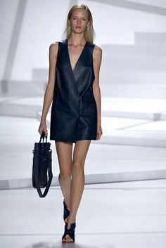 look 25 - Lacoste Spring 2013 Ready-to-Wear Collection Slideshow on Style.com