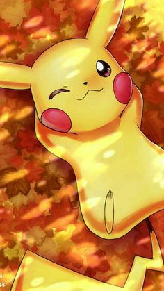 25 Pokemon Go, Pikachu & Pokeball iPhone 6 Wallpapers & Back. - 25 Pokemon Go, Pikachu & Pokeball iPhone 6 Wallpapers & Backgrounds Pokemon Go, Pikachu Pokeball, Pikachu Art, Cute Pikachu, Pokemon Memes, Pikachu Drawing, Fanart Pokemon, Pikachu Tattoo, Pokemon Charizard