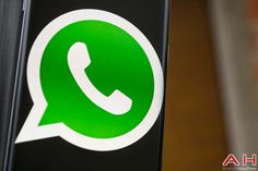 WhatsApp Faces Fine In France For Sharing Data With Facebook #Android #Google #news