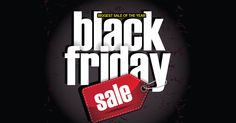 http://www.brandsmartusa.com/blackfriday  Head on over for amazing early online deals while supplies last!