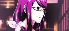 Rize Tokyo Ghoul Rize, Japanese Manga Series, Akatsuki, Worlds Of Fun, Aesthetic Pictures, Illustration, Anime, Image, Goddesses