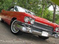 Cadillac Car Keys Chicago IL | Cadillac Lock & Remote Repair Oak Lawn & Chicago, Illinois (IL) – Keyway Lock & Security
