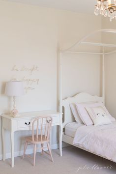 Sherwin Williams Creamy Paint Color