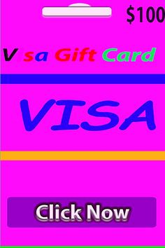 Paypal Gift Card, Visa Gift Card, Gift Card Giveaway, Free Gift Cards, Money Generator, Free Gift Card Generator, Mastercard Gift Card, Amazon Gifts, 100 Free