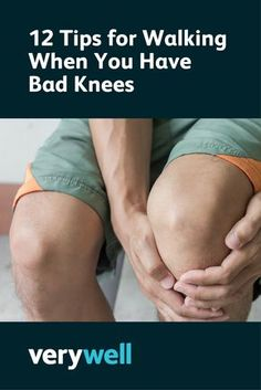 facae017242504 69 Best Back/Joint and Knee Pain images in 2019 | Chronic pain ...