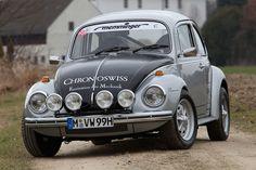 Volkswagen-Kaefer-1302-S