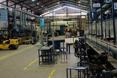 Industriales de Carabobo debatirán líneas programáticas de Constituyente
