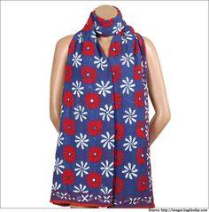 Phulkari suits | Phulkari Dupatta | Phulkari Sarees, Embroidery