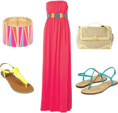 """""""Untitled #13"""" by lauren-skiparis on Polyvore"""