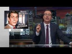 From HBO's Last Week Tonight with John Oliver. All rights belong to HBO. Check out the official channel here: https://www.youtube.com/user/LastWeekTonight