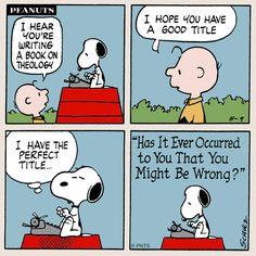 .      Peanuts