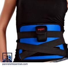 Cordless Body Infrared Heating Pad