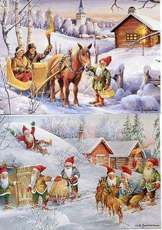 christmas gnome  | JPG?set_id=880000500F