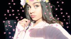Selfies, Selfie Tips, Selfie Poses, Girl Photo Poses, Picture Poses, Smart Girls, Cute Girls, Girl Pictures, Girl Photos