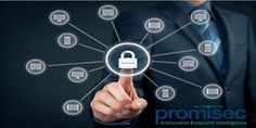 We secure your laptops, desktop, server and different end point Devices and decrease the danger of harmful attacks from malwares and spywares with Promisec Endpoint Security System.