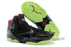 http://www.myjordanshoes.com/nike-lebron-11-black-fluorescent-green-cx7wm.html NIKE LEBRON 11 BLACK/FLUORESCENT GREEN CX7WM Only $79.00 , Free Shipping!