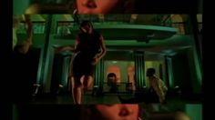 Daddy Yankee - Ella Me Levanto (HD)