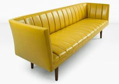 Famechon Sofa Product Image Number 3