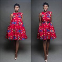 Top African wedding dresses and styles to inspire your choices throughout this year. African Bridesmaid Dresses, Short African Dresses, Ankara Short Gown Styles, Latest African Fashion Dresses, African Wedding Dress, African Print Dresses, African Print Fashion, Wedding Dresses, African Clothes