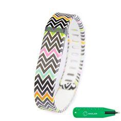 Okeler multi color strip Replacement... $3.99 #topseller